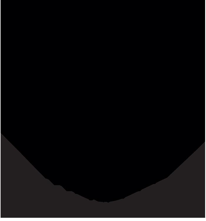 Carluccio Design